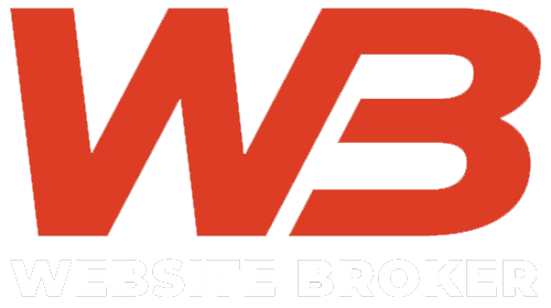 WebSiteBroker.co